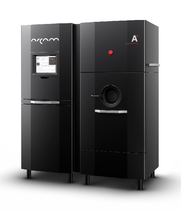 3d Printer Stocks   Arcam AB : The Swedish 3d Metal Printer Company