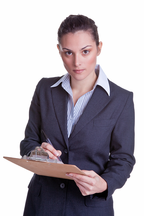 women and small businesses essay While there will be some simple form-type questions, the majority of the applications for small business grants involves essay-style writing outline what you plan to write, making sure it maps to the points the application requests that you address.