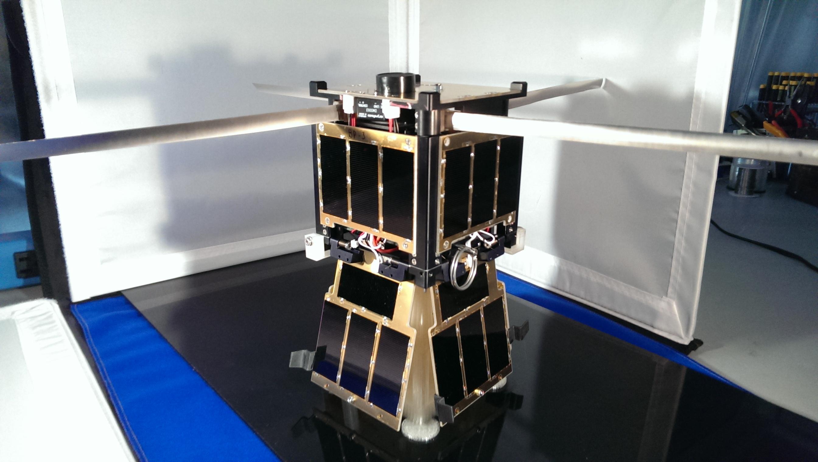 3D printing, Space, Camera, windform, kentucky