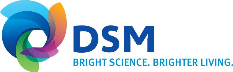 3d printing, patent, market, materials, resin, UV
