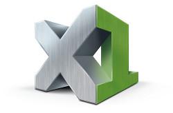 exone, logo, stock, IPO