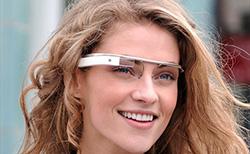google, glass augmented reality, maps, photos, video, siri