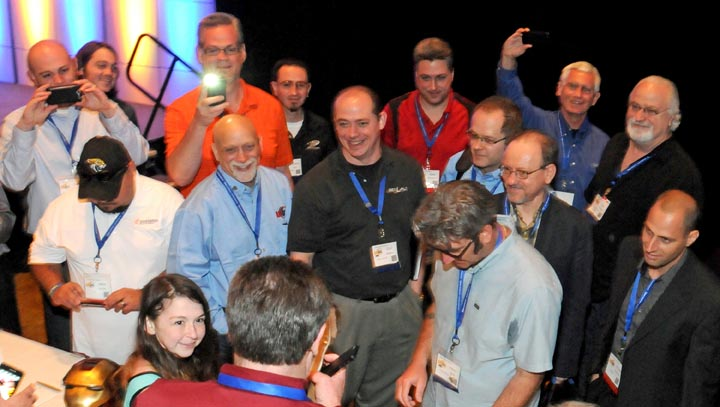 3d printing, conference, additive manufacturing, 3d Printing