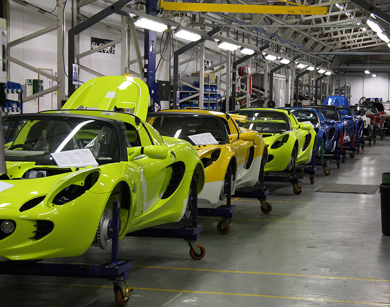 3D printing, automotive, aerospace, auto, size, speed, meter, printer