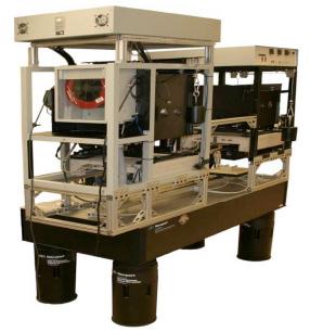 3d printing, UAV, texas