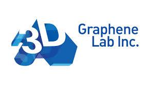 3D printing, material, graphene,