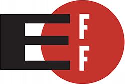 eff, patent, patent troll, IP, document