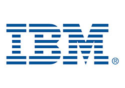 IBM, consumers, technology, robotics, electronics, keynote