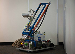 robot, parts, mechanical, engineering, plexiglass, print service,
