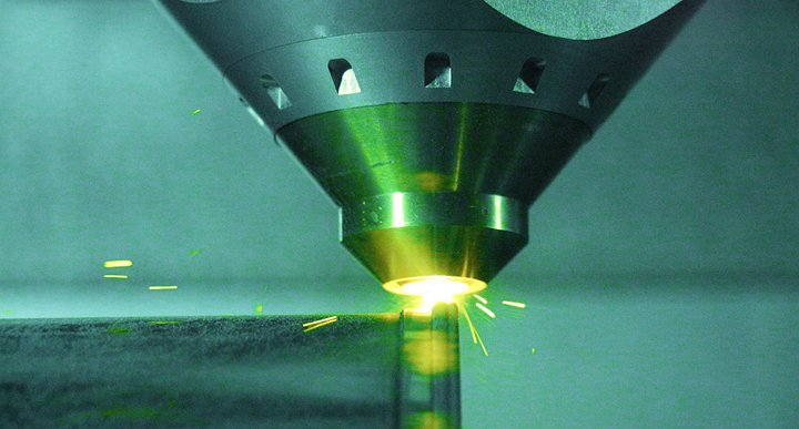 3d printing, award, CNC, AM, Hybrid Manufacturing