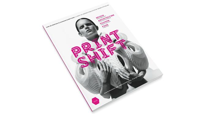 magazine, blurb, art, artists, fashion, archaeology, weapon, gun, food, design