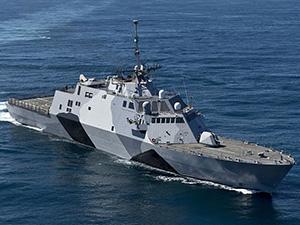 Navy, sea, ship, build, piping, ducting, parts, Proceedings