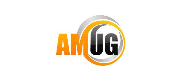 3d printing, AMUG, AM, industry, hype