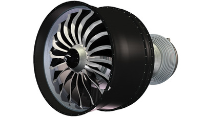 ge, engine, jet, ceramic, mass production