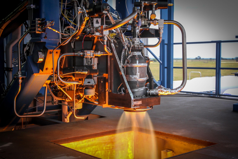 3D printing, rocket, space, spacex, draco