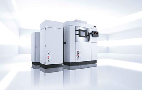 3D printing, eos, metal, sintering, RAPID
