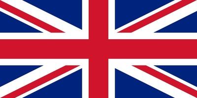 UK, schools, 3d printing, fabbaloo
