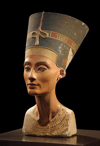 3D printing, egypt, museum, lancaster