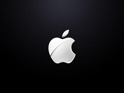 apple, fabbaloo, 3d printing, market