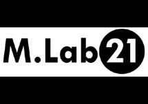 3D printing, manufacturing, future, education, training, workforce
