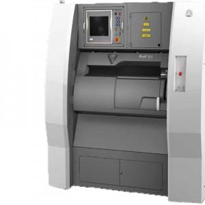 3DSystems, metal, AM, laser sintering, ProX