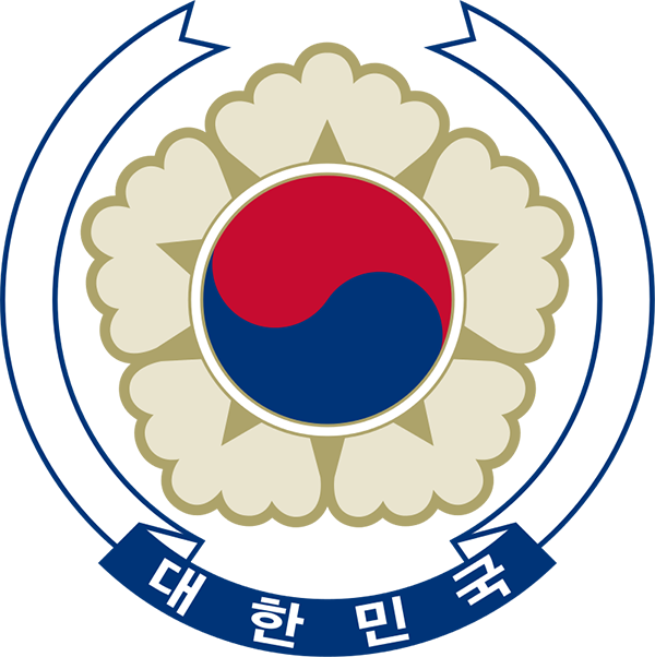 3D printing, economy, south korea