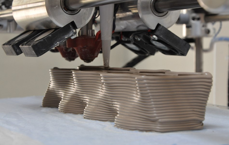 3d printing, materials, industry, composites, plastics,