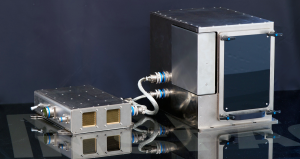 3D printing, space, NASA, ISS