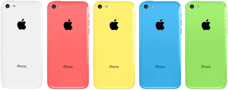 Best option to buy iphone 5