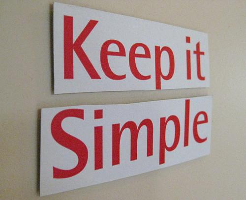 engineering a simple life engineering com