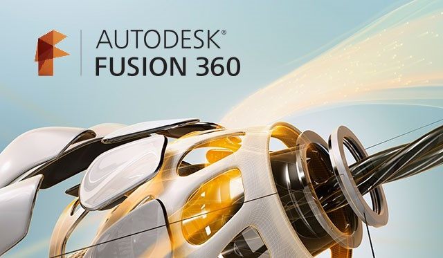 fusion360, autodesk, CAD, software, cloud, subscription, product design,