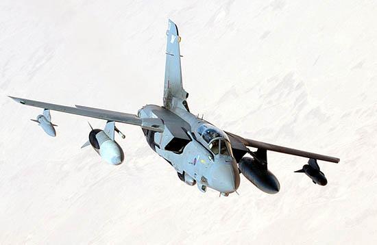 Tornado, Plane, Bomber