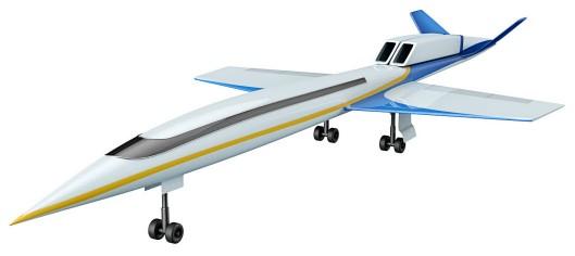 aerospace, jet, supersonic, sonic boom, private, mach, New York, LA, flight, business, Spike