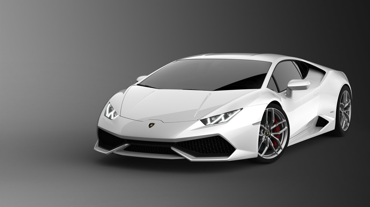 lamborghini, huracan, supercar, sportscar, racer, race, italy, HP, speed, car