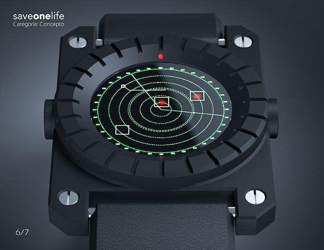 landmine, war, design, studio, Colombia, electromagnet, conflict