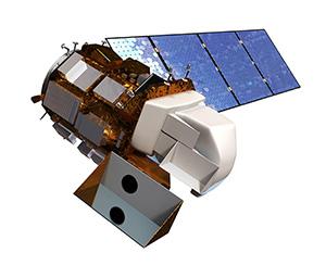 Landsat, Launch, Satellite, orbit