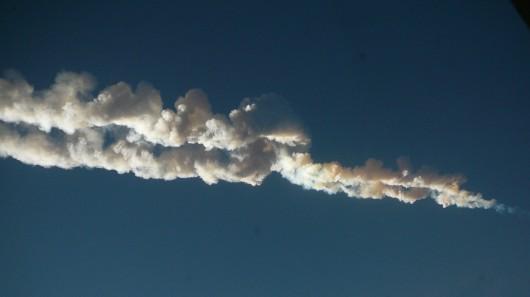 meteor, russian, chelyabinsk, infrasound, sonic boom ,wave, soundwave