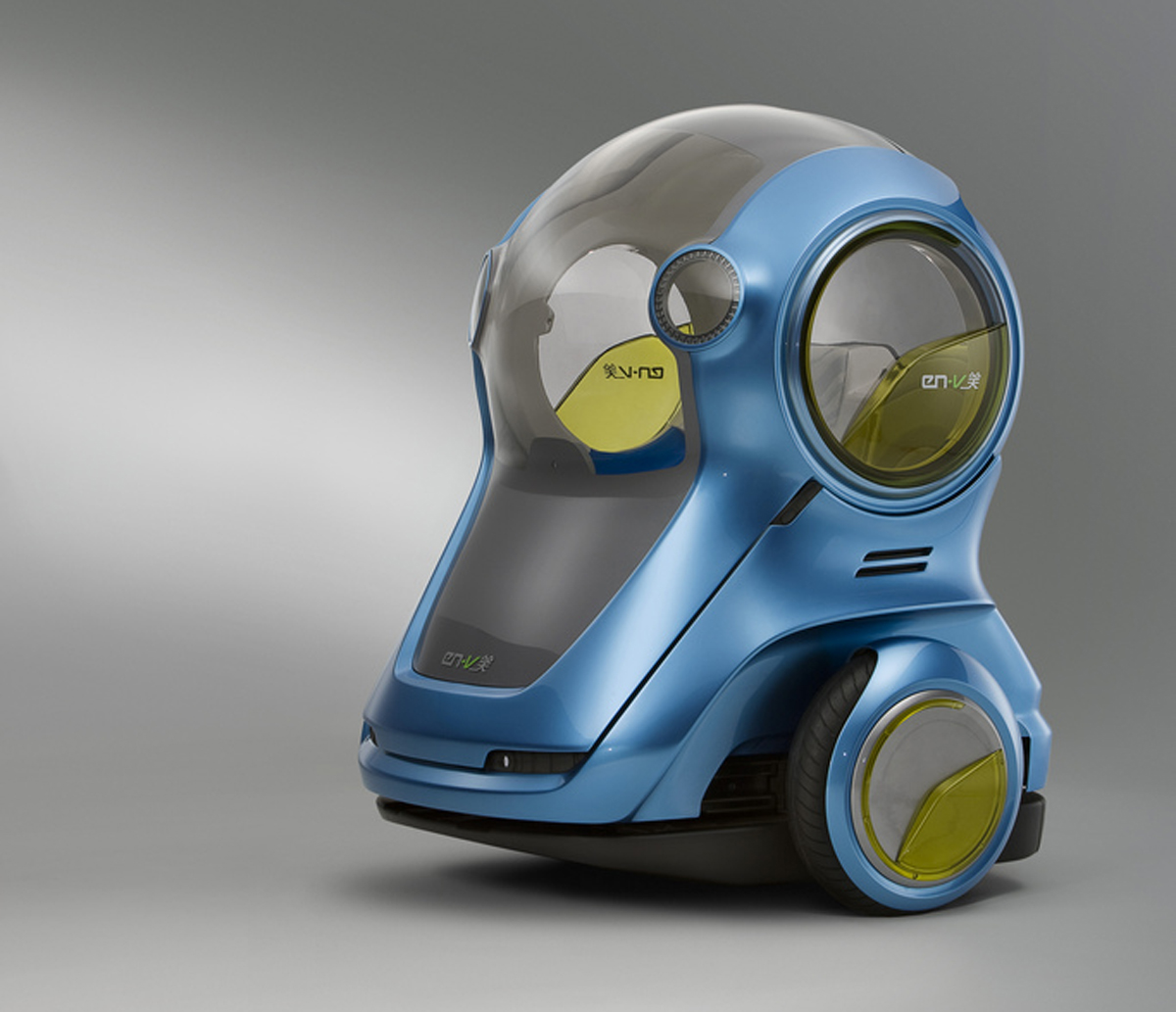 car, autonomous car, self-driving, AI, computers