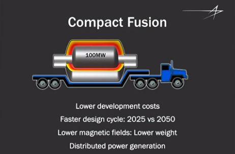 fusion, lockhead, tech
