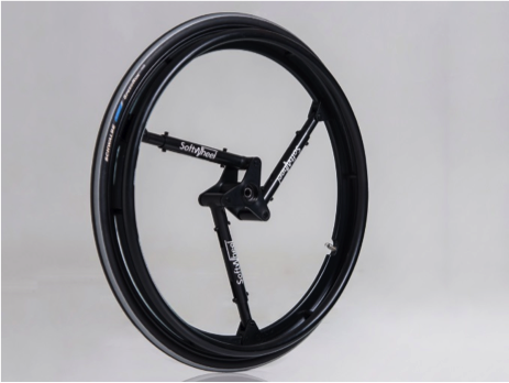 design, wheelchair, wheel, bike, car, efficiency, suspension