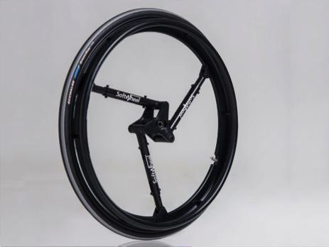 design, wheelchair, wheel, bike, car, efficiency, suspension