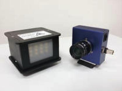 camera, lens, laser, math, algorithms, Bonn