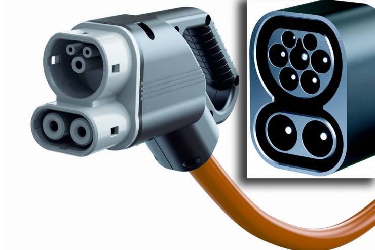 EV, battery, charger, BMW, GM, electric, car, Tesla,