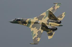 sukhoi, jet, fighter, aviation, paris, f22, raptor, russia, us, air force