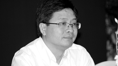 luo jun, china, 3d printer, industry, billion, yuan, leader