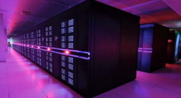 supercomputer, china, science, technology, engineering, computer, petaflop,