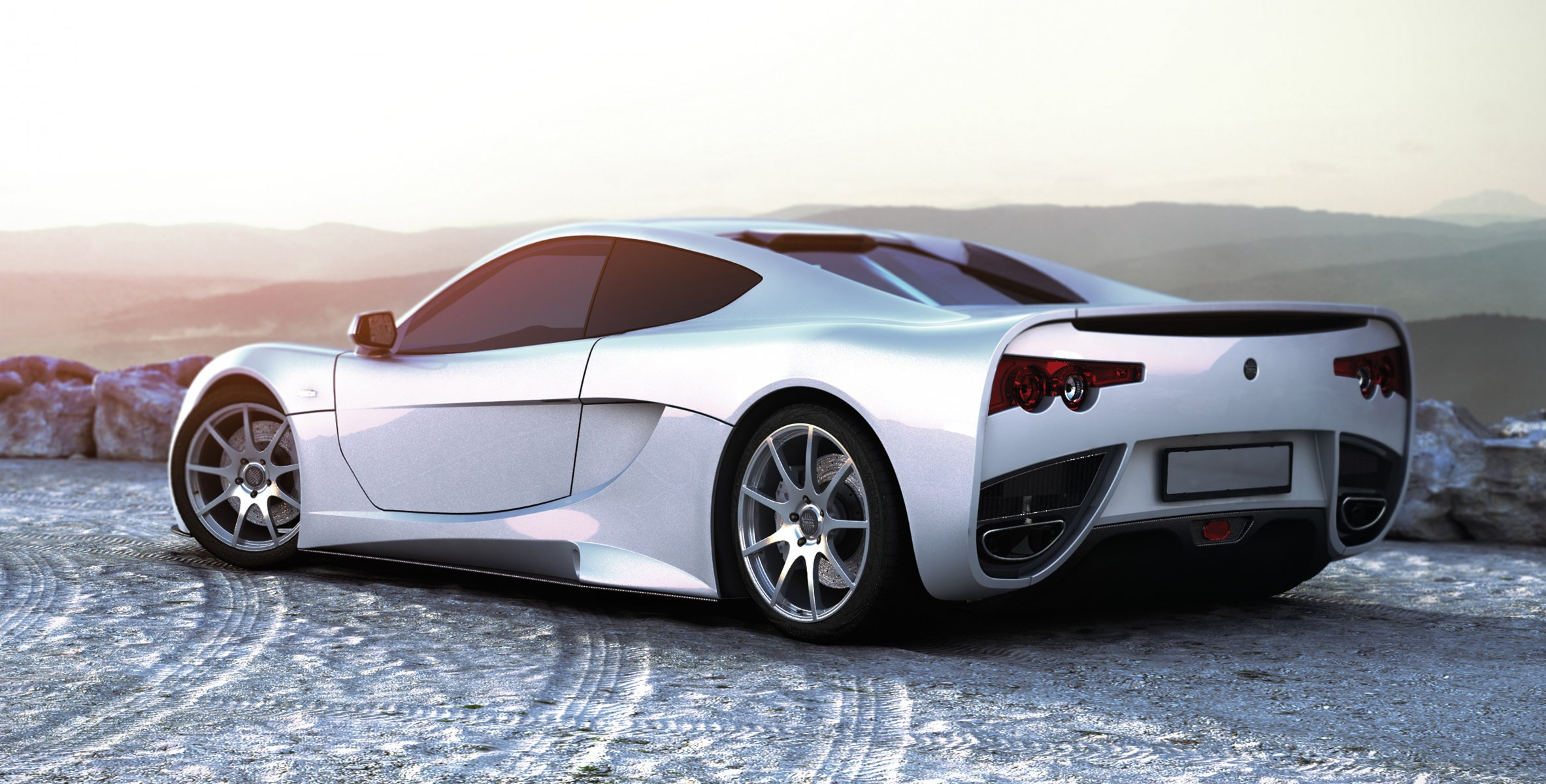 vencer, supercar, speed, Uk, boutique, design, car