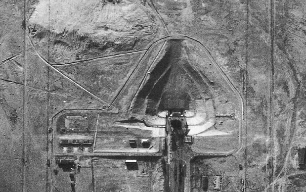 area 51, alien, CIA, Las Vegas, spacecraft, space
