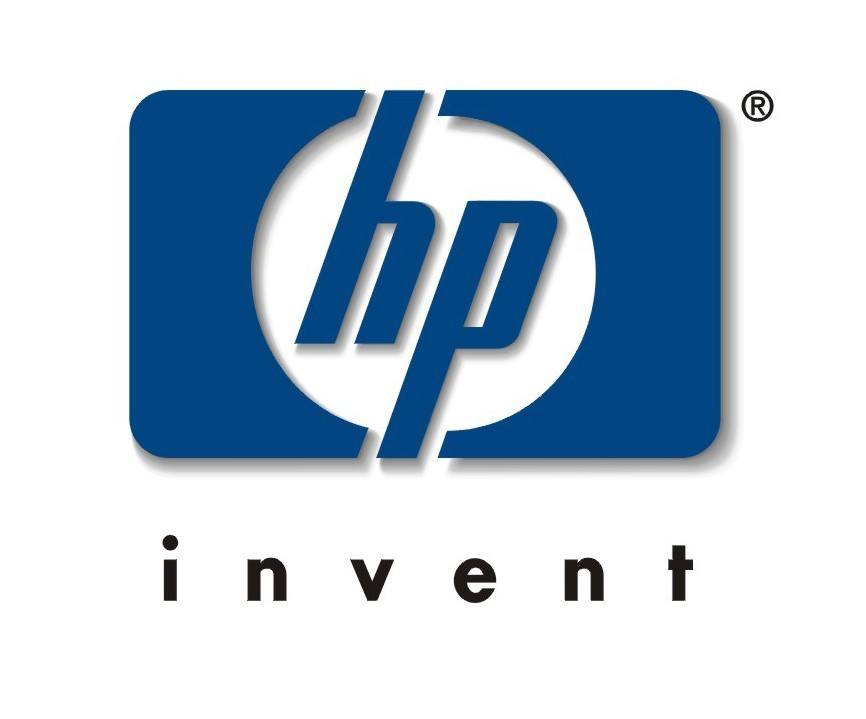 HP, hacking, office, phishing