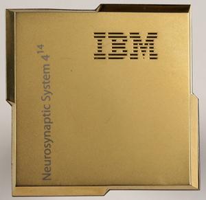 IBM, neural net, computer, AI